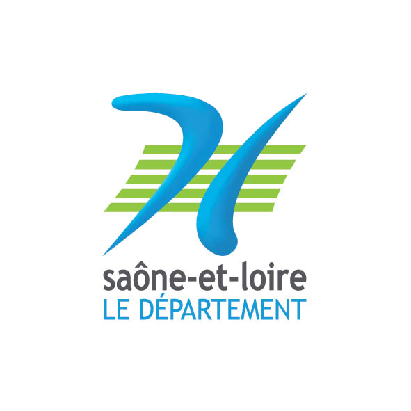 CG 71 Logo_cartouche-1 copie
