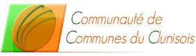 ComCom-Clunisois-logo-ancien-nouveau
