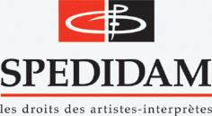 logo_spedidamBlanc copie