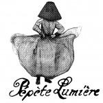 LogoPépèteLumière copie
