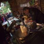 Pepete_2016_14_Stop+cuisine-38